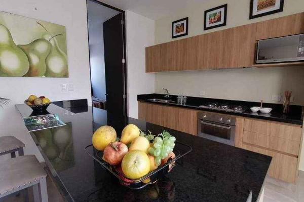 Foto de casa en venta en  , temozon norte, mérida, yucatán, 13406586 No. 24