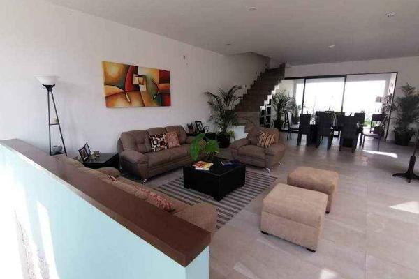 Foto de casa en venta en  , temozon norte, mérida, yucatán, 13406586 No. 26