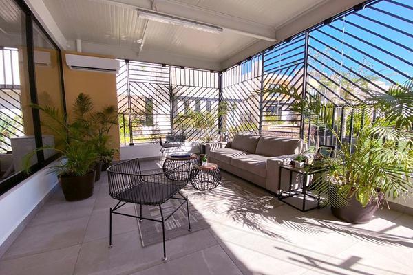 Foto de casa en venta en  , temozon norte, mérida, yucatán, 13410077 No. 01