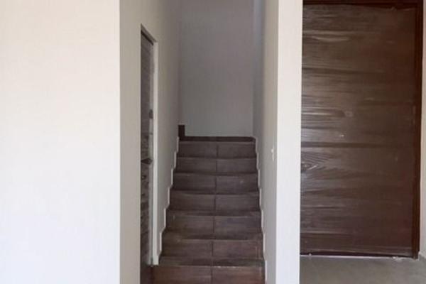 Foto de casa en venta en  , temozon norte, mérida, yucatán, 13443144 No. 11
