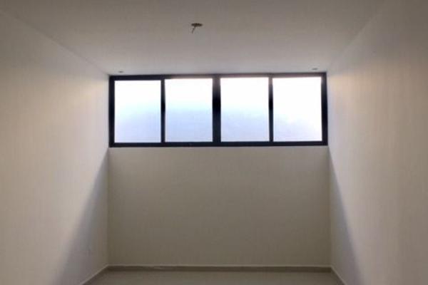 Foto de casa en venta en  , temozon norte, mérida, yucatán, 13443144 No. 12
