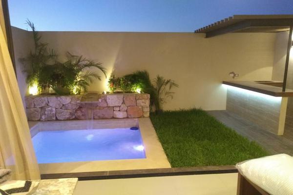Foto de casa en venta en  , temozon norte, mérida, yucatán, 0 No. 17