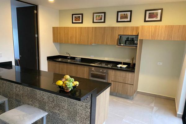 Foto de casa en venta en  , temozon norte, mérida, yucatán, 14026403 No. 05