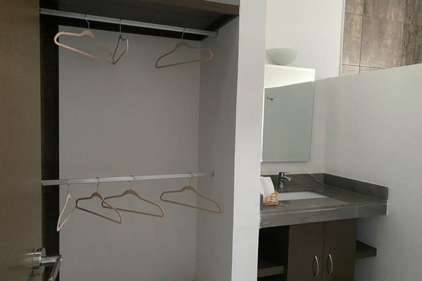 Foto de casa en venta en  , temozon norte, mérida, yucatán, 14026403 No. 15