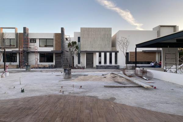 Foto de casa en venta en  , temozon norte, mérida, yucatán, 14026415 No. 11