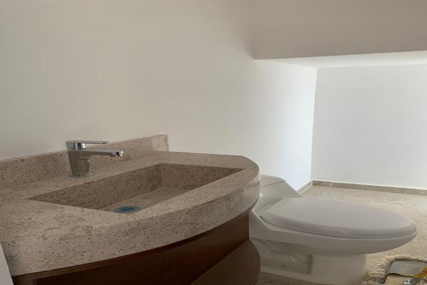 Foto de casa en venta en  , temozon norte, mérida, yucatán, 14026455 No. 03