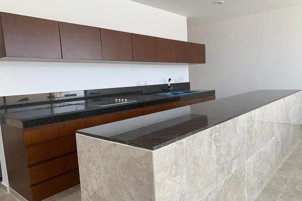 Foto de casa en venta en  , temozon norte, mérida, yucatán, 14026455 No. 04