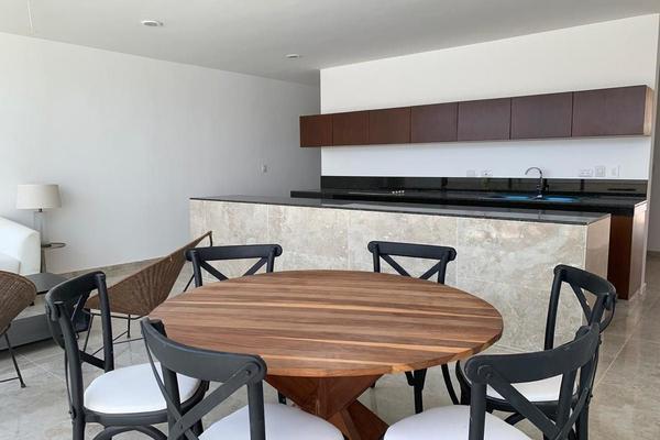 Foto de casa en venta en  , temozon norte, mérida, yucatán, 14026455 No. 05