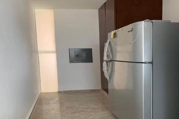 Foto de casa en venta en  , temozon norte, mérida, yucatán, 14026455 No. 06