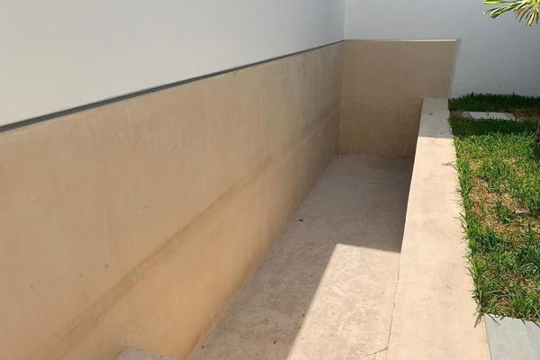 Foto de casa en venta en  , temozon norte, mérida, yucatán, 14026455 No. 07