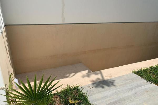 Foto de casa en venta en  , temozon norte, mérida, yucatán, 14026455 No. 08
