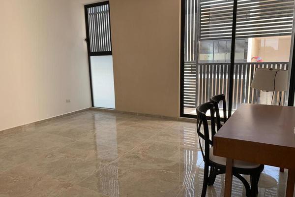 Foto de casa en venta en  , temozon norte, mérida, yucatán, 14026455 No. 10