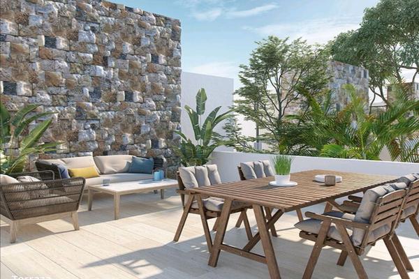 Foto de casa en venta en  , temozon norte, mérida, yucatán, 14026459 No. 07