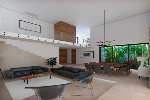 Foto de casa en venta en  , temozon norte, mérida, yucatán, 14026463 No. 06