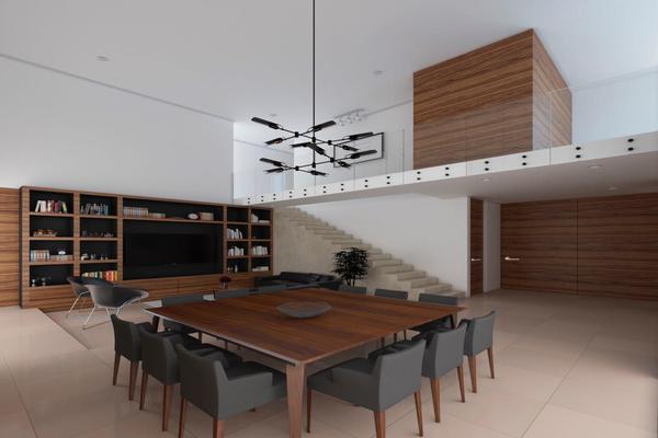 Foto de casa en venta en  , temozon norte, mérida, yucatán, 14026463 No. 07