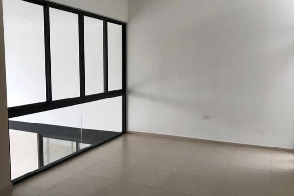 Foto de casa en venta en  , temozon norte, mérida, yucatán, 14026471 No. 07