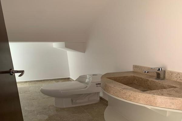 Foto de casa en venta en  , temozon norte, mérida, yucatán, 14026475 No. 03