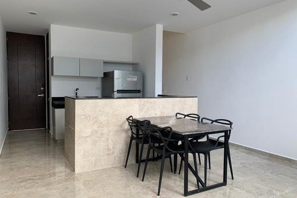 Foto de casa en venta en  , temozon norte, mérida, yucatán, 14026475 No. 04