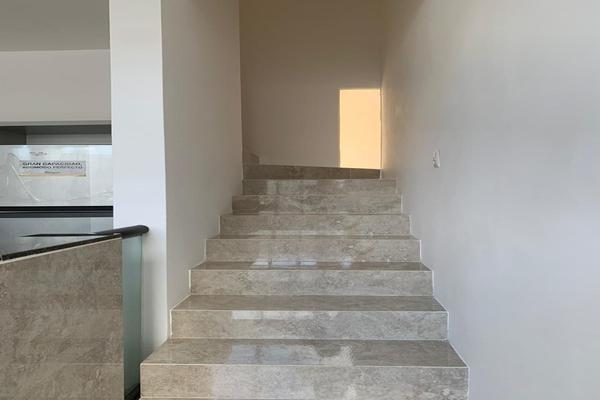 Foto de casa en venta en  , temozon norte, mérida, yucatán, 14026475 No. 05