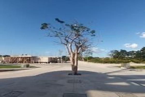 Foto de terreno habitacional en venta en  , temozon norte, mérida, yucatán, 14028097 No. 13