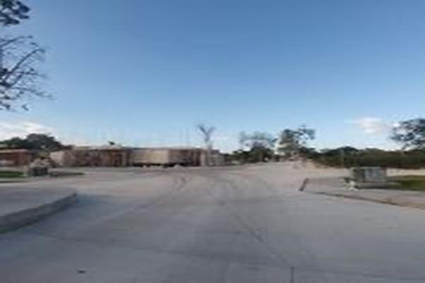 Foto de terreno habitacional en venta en  , temozon norte, mérida, yucatán, 14028097 No. 15