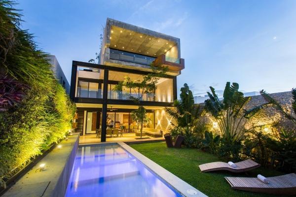Foto de casa en venta en  , temozon norte, mérida, yucatán, 14028105 No. 01