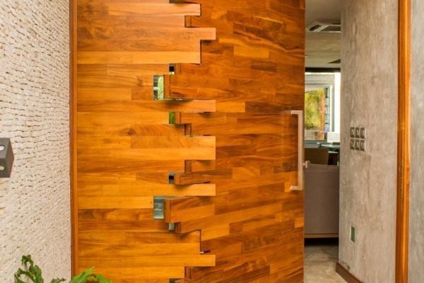 Foto de casa en venta en  , temozon norte, mérida, yucatán, 14028105 No. 04