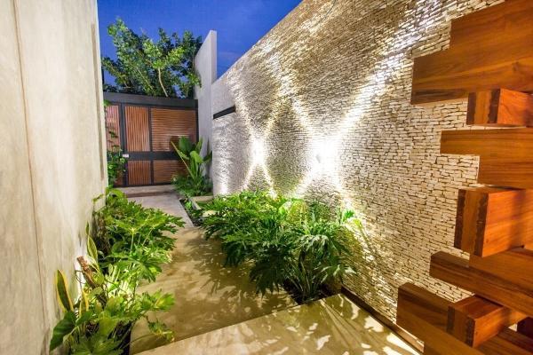 Foto de casa en venta en  , temozon norte, mérida, yucatán, 14028105 No. 05