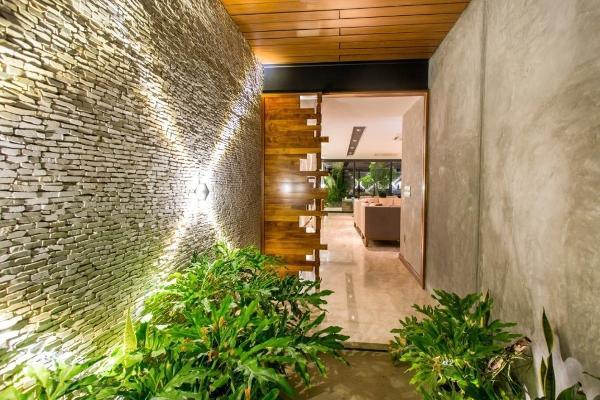 Foto de casa en venta en  , temozon norte, mérida, yucatán, 14028105 No. 06