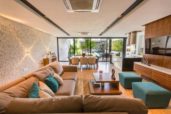 Foto de casa en venta en  , temozon norte, mérida, yucatán, 14028105 No. 07