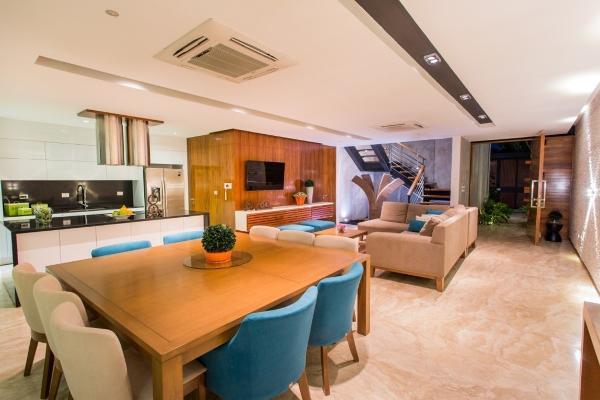 Foto de casa en venta en  , temozon norte, mérida, yucatán, 14028105 No. 08