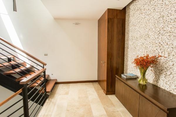 Foto de casa en venta en  , temozon norte, mérida, yucatán, 14028105 No. 09