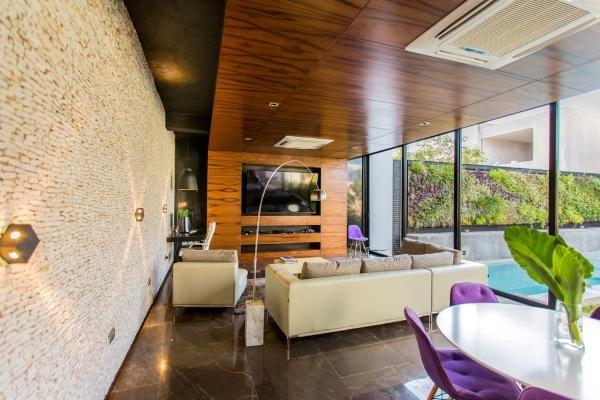 Foto de casa en venta en  , temozon norte, mérida, yucatán, 14028105 No. 12