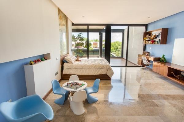 Foto de casa en venta en  , temozon norte, mérida, yucatán, 14028105 No. 15