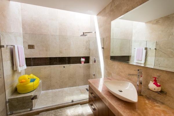 Foto de casa en venta en  , temozon norte, mérida, yucatán, 14028105 No. 16