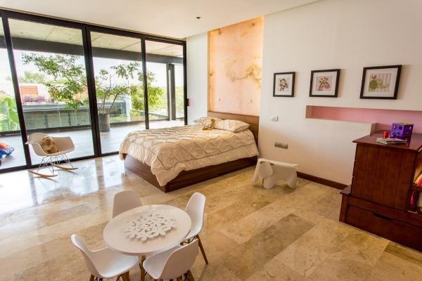Foto de casa en venta en  , temozon norte, mérida, yucatán, 14028105 No. 17