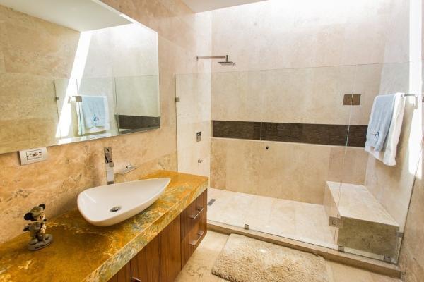 Foto de casa en venta en  , temozon norte, mérida, yucatán, 14028105 No. 18
