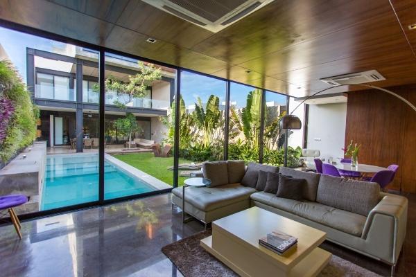 Foto de casa en venta en  , temozon norte, mérida, yucatán, 14028105 No. 19
