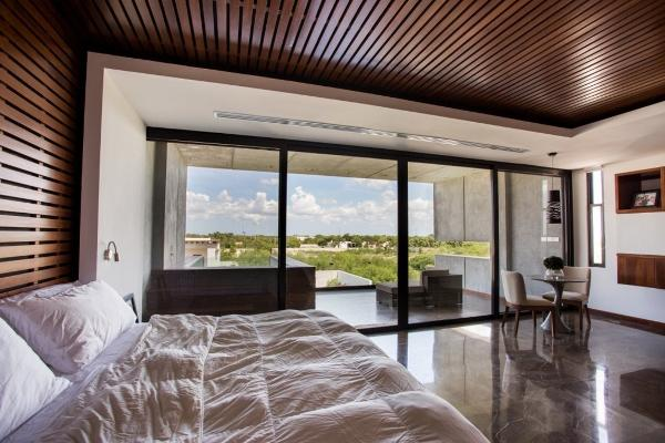 Foto de casa en venta en  , temozon norte, mérida, yucatán, 14028105 No. 23