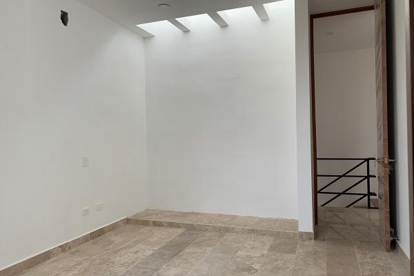 Foto de casa en venta en  , temozon norte, mérida, yucatán, 14028121 No. 10