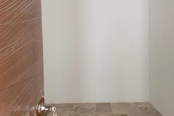 Foto de casa en venta en  , temozon norte, mérida, yucatán, 14028121 No. 12