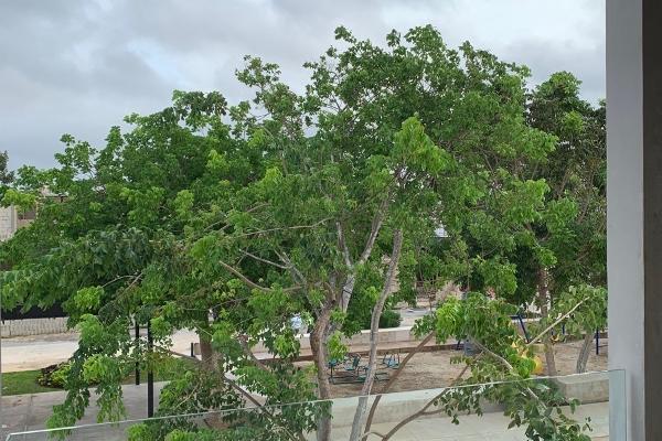Foto de casa en venta en  , temozon norte, mérida, yucatán, 14028121 No. 18