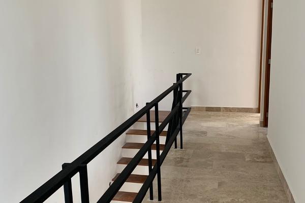 Foto de casa en venta en  , temozon norte, mérida, yucatán, 14028121 No. 19