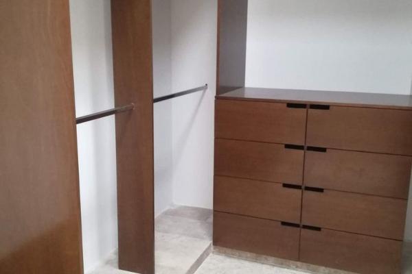 Foto de casa en venta en  , temozon norte, mérida, yucatán, 14028149 No. 05