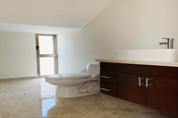 Foto de casa en venta en  , temozon norte, mérida, yucatán, 14028167 No. 03