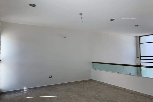 Foto de casa en venta en  , temozon norte, mérida, yucatán, 14028167 No. 15