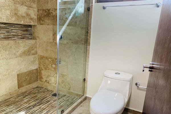 Foto de casa en venta en  , temozon norte, mérida, yucatán, 14028167 No. 26