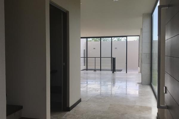 Foto de casa en venta en  , temozon norte, mérida, yucatán, 14028175 No. 05