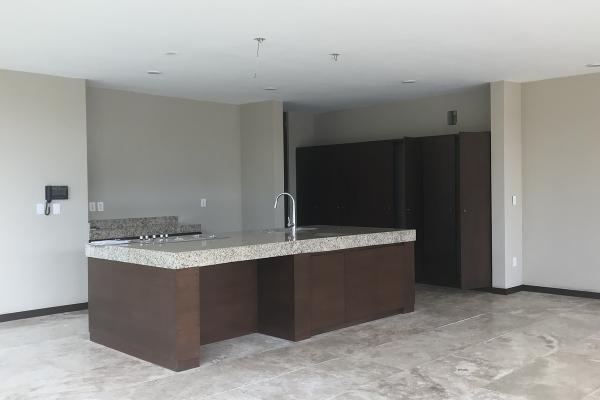 Foto de casa en venta en  , temozon norte, mérida, yucatán, 14028175 No. 07
