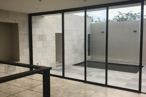 Foto de casa en venta en  , temozon norte, mérida, yucatán, 14028175 No. 08